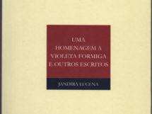 Violeta Formiga_4