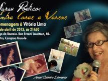 Vitória Lima.04