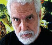 Waldemar José Solha_12