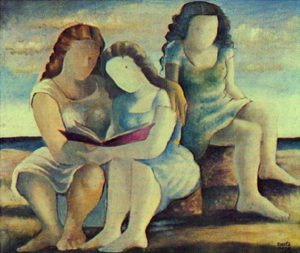 tomas-santa-rosa-brasil-1909-1956-meninas-lendo-ost