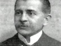 Abdon Felinto Milanez