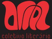 Ariel Coletivo Literario_1