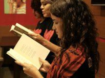 Ariel Coletivo Literario_12