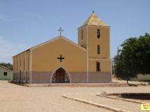 Cabaceiras_Igreja Nossa Senhora da Conceição_4