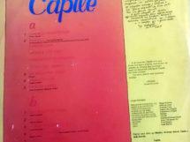 Capilé_11