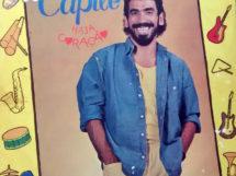 Capilé_12