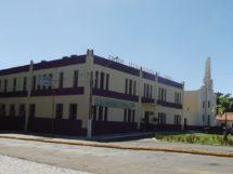 Colégio Nossa Senhora de Lourdes_1