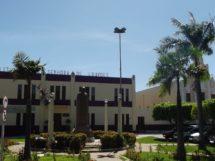 Colégio Nossa Senhora de Lourdes_2