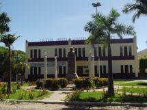 Colégio Nossa Senhora de Lourdes_3