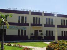 Colégio Nossa Senhora de Lourdes_4