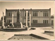Colégio Nossa Senhora de Lourdes_5