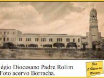 Colegio Nossa Senhora de Lourdes_6