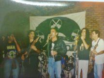 DasBandas No Batata Country_ 1997_Com Capilé_19