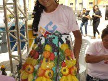 Elizabete  Andrade_1