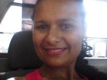 Elizabete Andrade_2