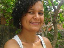 Elizabete Gomes da Silva Andrade_3