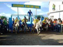 Festa Emancipação Política de Zabelê_3