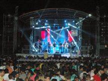 Festa Emancipaçao Politica de Zabelê_2