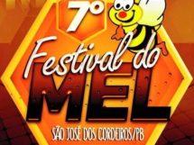 Festival do Mel_2