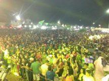 Festival do Mel_3