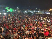 Festival do Mel_4