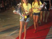 Festival do Mel_desfile Garota Mel_7
