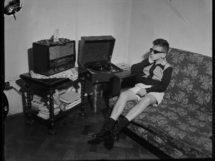 Gabmar Cavalcanti_paixão pelo Rádio