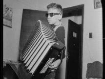 Gabmar Cavalcanti_primeiro instrumento o acordeon