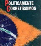Ipojuca Pontes_ livro_PoliticamenteCorretissimos