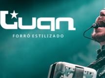 Luan Estilizado_10