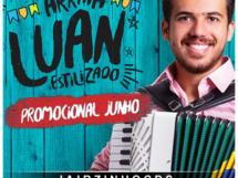 Luan Estilizado_11