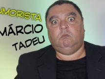 Márcio Tadeu_5