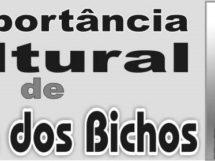 Maria das Dores de Oliveira (Maria dos Bichos) 3