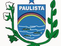 Paulista_11