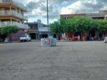 Praça_José_Félix_Machado Paulista_16