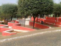 Praca no-Calcadao_Santanade Mangueira_7