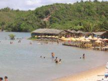 Praia da Barra de Gramame_11