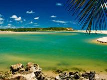 Praia da Barra de Gramame_13