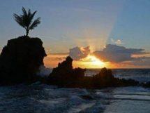 Praia de Tambaba_10