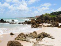 Praia de Tambaba_12