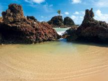 Praia de Tambaba_2