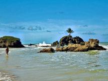 Praia de Tambaba_3