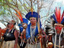 Rio Tinto_Indios Potiguaras_18