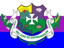 São José de Espinharas_4