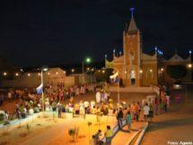 São José de Espinharas_Festa do Padroeiro São José_3