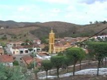 Santana de Mangueira_3