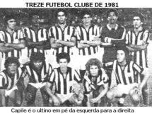 Treze Futebol Clube_Capilé é o último em pé da esquerda para direita_17