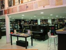 Zarinha Centro de Cultura_Biblioteca_1