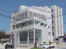 Zarinha Centro de Cultura_Edíficio_5