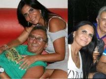 Adeílton Pereira Dias e Gretchen_fã nº1 da cantora_3